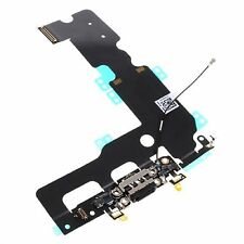 Replacement Dock Connector Charging Port & Microphone Flex For iPhone 7 PLUS