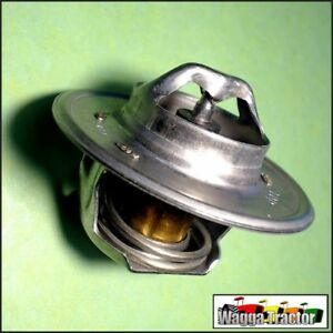 TST4714-Thermostat-Chamberlain-4080-4280-4480-Tractor-w-JD-329D-359D-Engine