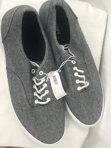 Men's Old Navy Canvas Shoes Size 13 | eBay