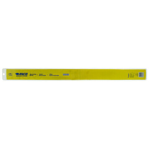 22 24 Anco Windshield Wiper Blade P//N:22 24