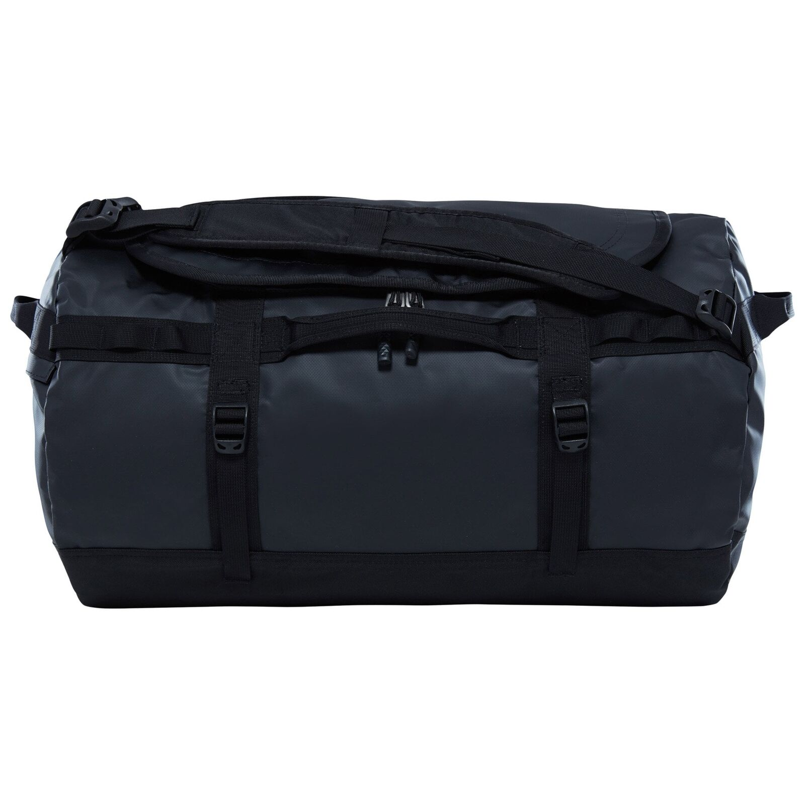 THE North Face Base Camp Duffel SmtuttiNero 50 LITRI