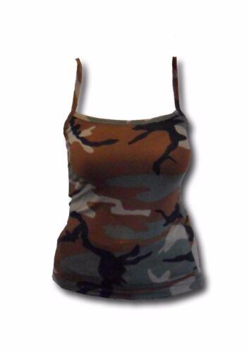 XL in vielen Farben Damen T-Shirt Ladies-Top Damenshirt Shirt in Größen S
