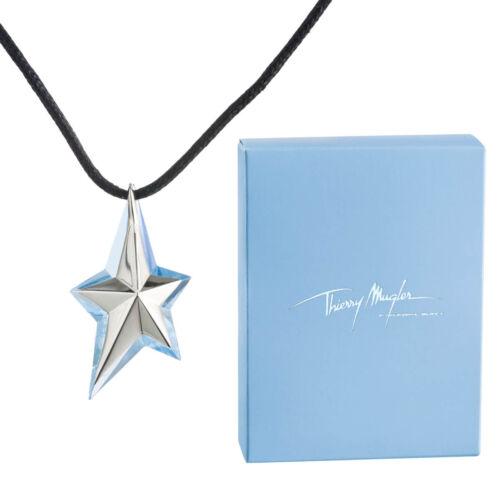 Angel By Thierry Mugler For Women Diamond Star Pendant