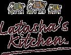 latashaskitchenstore