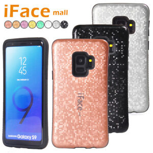 iFace-Samsung-S8-S9-Plus-Note-8-Case-Cover-Tough-Heavy-Duty-Shockproof-Armor