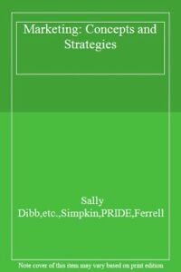 Marketing-Concepts-and-Strategies-By-Sally-Dibb-etc-Simpkin-PRIDE-Ferrell
