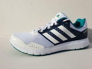 Details zu Adidas Duramo 7 Herren Supercloud Laufschuhe Sneaker Jogging Running NEU AF6665