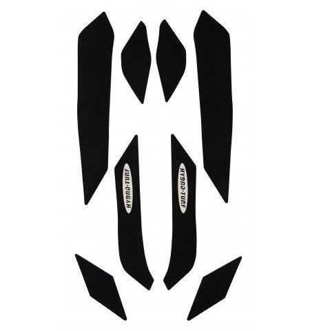 Tappetino Hydroturf per Jetski Seadoo Hydro-Turf Mat Kit For Seadoo Jetski Pwc