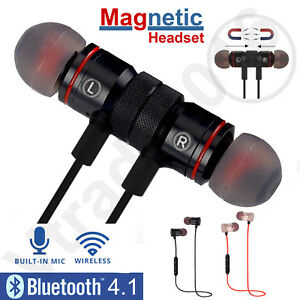 Wireless-Bluetooth-4-1-Headset-Earphone-Sport-Headphone-for-All-Mobile-Phone