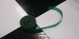 NOS-Green-Murray-Eliminator-Muscle-Bike-Handlebar-Tape