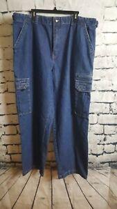 Jeans large large Jeans qgwnqFxZT0
