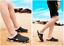 tong-sandale-plage-homme-femme-pas-cher-fashion-ete-vacances-fille-garcon Indexbild 9