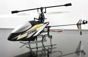 Mini-Elicottero-Radiocomandato-Jiuchon-9C002-2-4Ghz-4-Canali