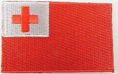 Flaggen Aufn/äher Patch Spanien Ibiza Fahne Flagge