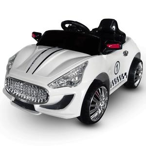 Auto Macchina Elettrica Per Bambini 6v Auto Sport Modello Mini