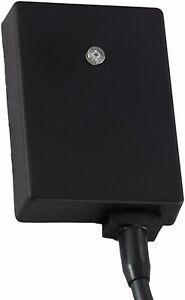 Technische-Alternative-Strahlungssensor-GBS01-z-Erfassung-d-Solarstrahlung-UVR