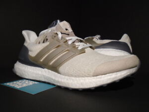 ca5766dfd Image is loading ADIDAS-ULTRA-BOOST-LUX-SNEAKERSNSTUFF-SNS-SOCIAL-STATUS-