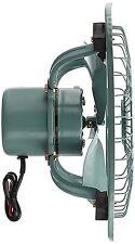 Havells Ventilair DSP 230mm Exhaust Fan,air cooler,multipurpose,