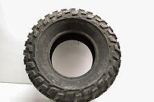 New Bridgestone Dirt Hook Rear Tire 22x11-10