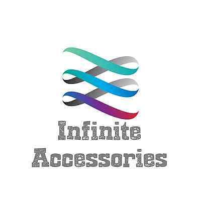 Infinite Accessories1