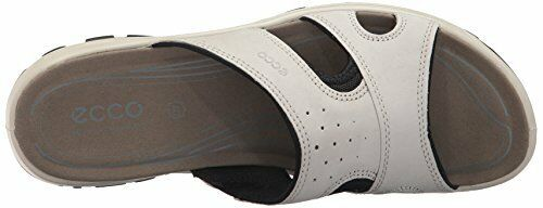 ECCO Womens Offroad Lite Slide Sandal- Pick Pick Pick SZ color. 0867be