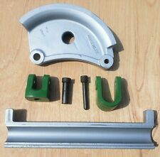 Greenlee 2 Od Hydraulic Bender Shoe Yoke Saddel Follow Barand Pins