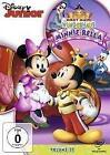 Micky Maus Wunderhaus - Minnie-Rella (2014)