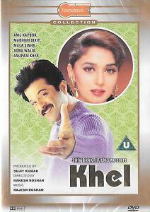 KHEL-ANIL-KAPOOR-MADHURI-DIXIT-NEW-BOLLYWOOD-DVD