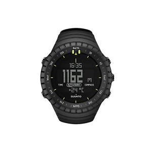 Suunto-Core-Outdoor-Watch-All-Black