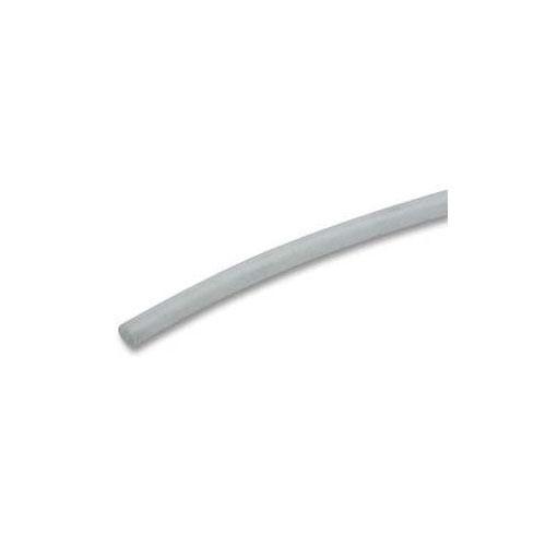 Clear Heat Shrink Tubing Tube Heatshrink Sleeve Sleeving 2:1 0.2-100m 1.6-50.8m
