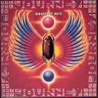 Journey - Greatest Hits IMPORT CD Album