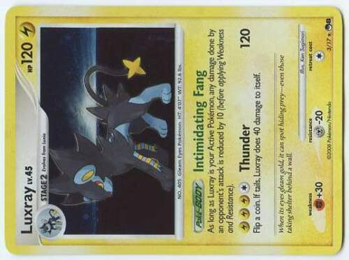 Pokemon Karte Cheap Cards Mint Condition Mew Pikachu Usw A Your Choice