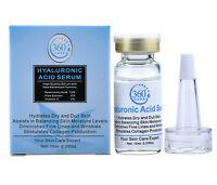 Hyaluron Serum  / Hyaluronsäure / Anti Aging Serum / Microneedling / Dermapen