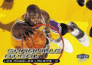 1999-00-FLEER-ULTRA-NBA-BASKETBALL-CARD-PICK-SINGLE-CARD-YOUR-CHOICE