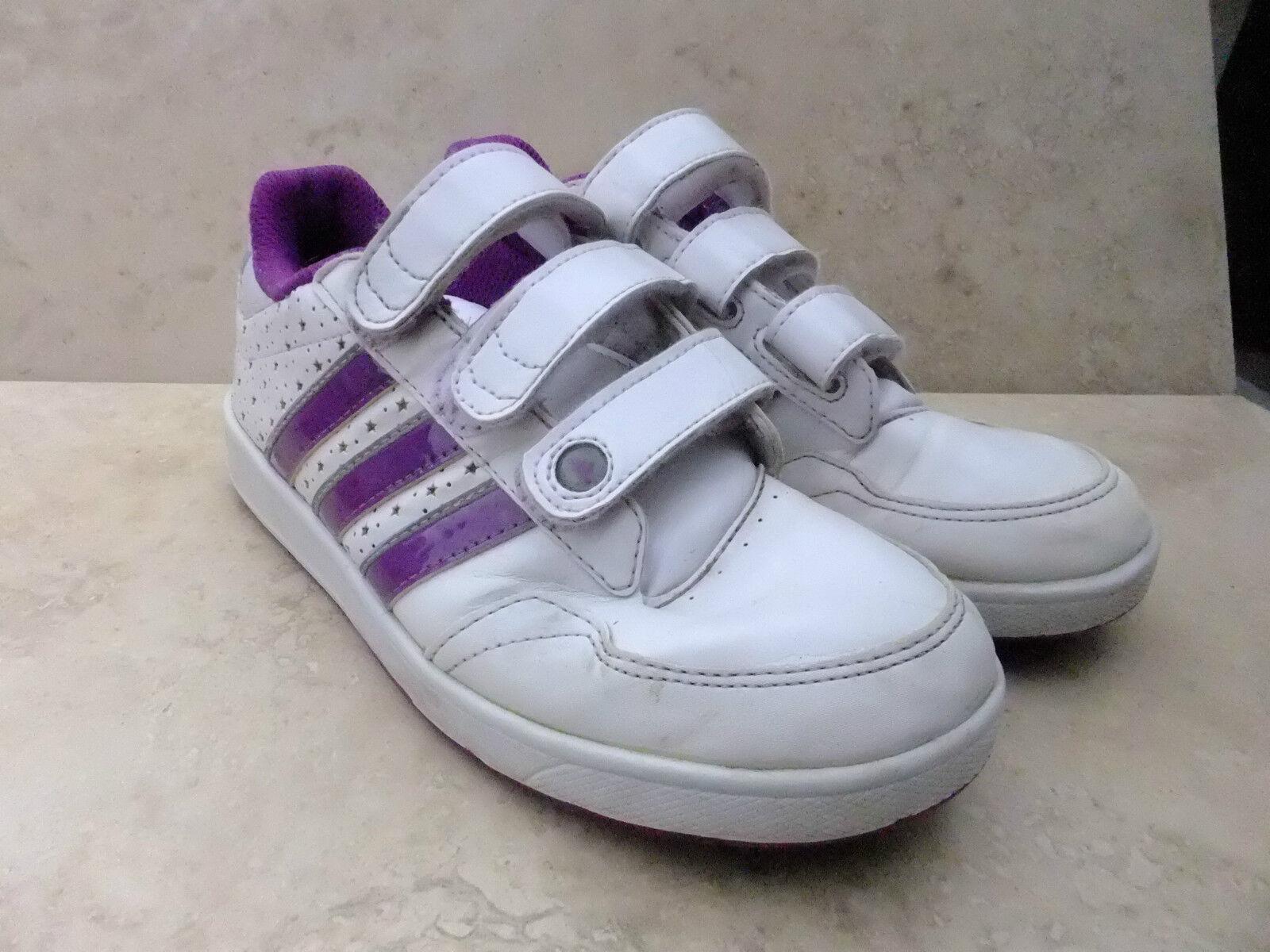 Adidas ortholite formatori formatori formatori occasionali scorpe 3   35 | Design Accattivante  | Uomini/Donna Scarpa  1d2d93