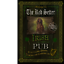 miniatuur 18 - Traditional Irish Vintage  Metal Pub Signs Exclusively Designed Memories Of Home