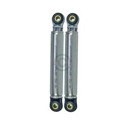 Stoßdämpfer wie BOSCH Miele 120N für Waschmaschine 2 Stück 118869