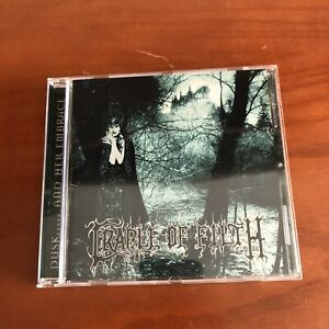 Cradle-Of-Filth-Dusk-And-Her-Embrace-CD