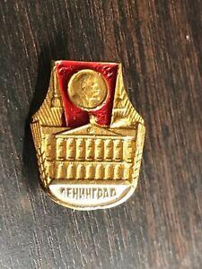 USSR-Soviet-Union-Pin
