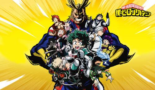 F435 Free Mat Bag Boku No My Hero Academia Playmat Anime Playmat Yugioh Play Mat