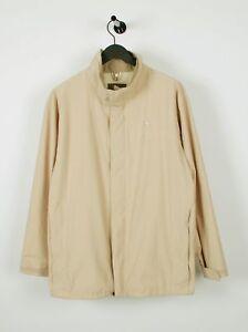 reputable site 2a628 d9246 Details about Salewa Mountain Technology Gore-Tex Sand Men Jacket Coat XL  size