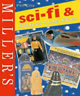 Miller's Sci-fi and Fantasy Collectibles by Phil Ellis (Hardback, 2003)