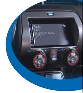pac audio complete after market car stereo dash kit for. Black Bedroom Furniture Sets. Home Design Ideas