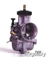 Yamaha Banshee 350 35mm Air Striker Carb Carburetor Kit