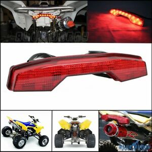 Universal-Motorcycle-Rear-LED-Brake-Taillight-Lamp-Assembly-For-Suzuki-LTR450-039-S