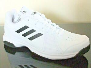 Adidas Approach Homme Chaussures Baskets Taille Uk 7 - 10.5 Bb7664-afficher Le Titre D'origine Artisanat Exquis;