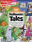 Halloween Tales by Boyds Mills Press (Paperback, 2016)