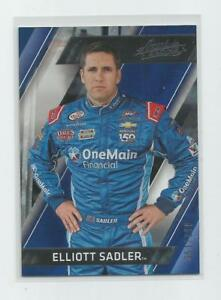 2017-Absolute-ELLIOTT-SADLER-Spectrum-Silver-051-299