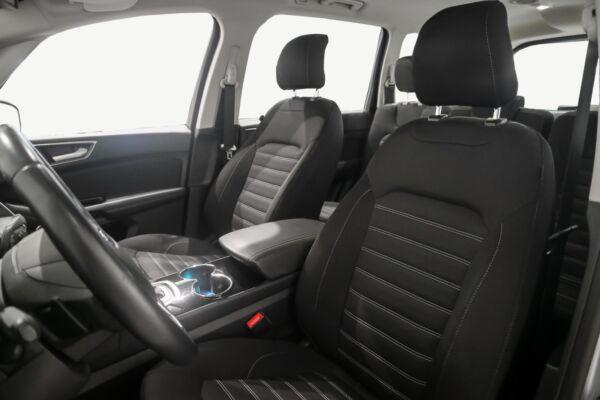 Ford Galaxy 2,0 TDCi 150 Titanium aut. billede 4