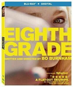 Eighth-Grade-Blu-ray-Disc-2018-Includes-Digital-Copy